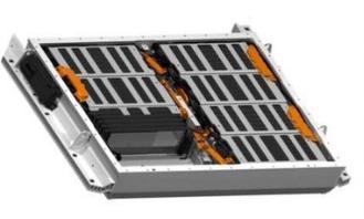 新能源汽车热管理技术发展趋势分析