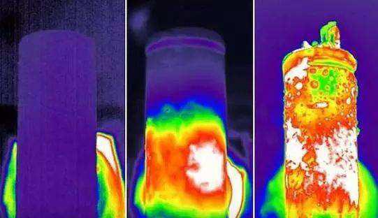 新能源动力电池热管理仿真案例分析