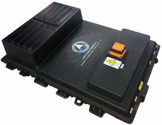 动力锂电池PACK系统的组成介绍